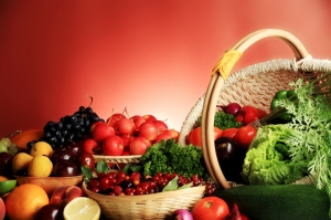 Healthy-Foods-For-A-Healthy-Lifestyle
